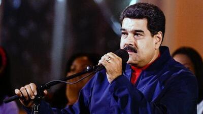 Venezuela anuncia nuevas medidas económicas