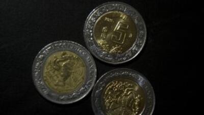 Publican aumento del salario mínimo de México para el 2015