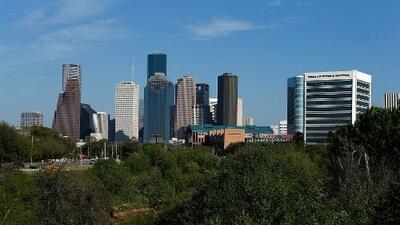 Ventana al Tiempo: Condiciones secas y cielos mayormente soleados este sábado en Houston