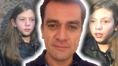 """""""Es una buena mamá"""" Así habla Valentina, la hija no reconocida de Jorge Salinas"""