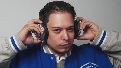 El responsable de atropellar a un locutor de radio en Nueva York no irá a la cárcel