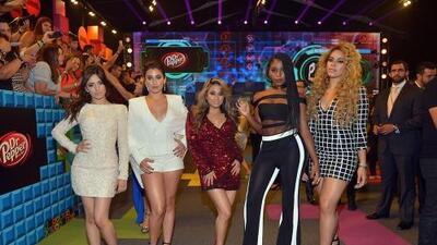 Camila Cabello desmiente el comunicado de Fifth Harmony sobre su salida del grupo con una carta a sus fans
