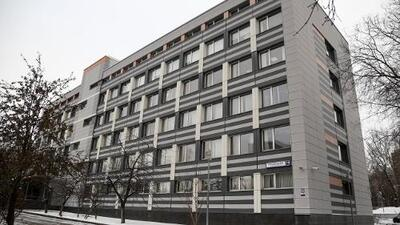 WADA acusa obstrucción de laboratorio antidopaje de Moscú