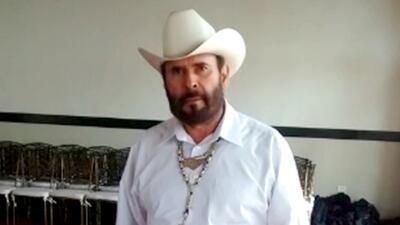 Muere Guadalupe 'Lupe' Quintero, líder del grupo de corridos Los Incomparables de Tijuana