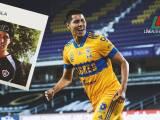 Hugo Ayala, hombre récord de Tigres que surgió de las básicas del Atlas