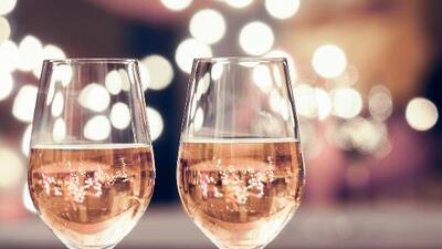 Cómo saber si el alcohol de las fiestas está dañando tu cerebro