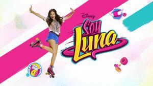 Soy Luna Univision