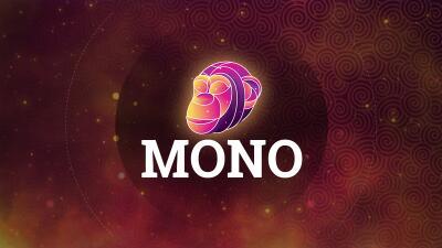 El mes del mono 2019: un ciclo bastante divertido