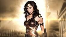 'Wonder Woman': la Mujer Maravilla