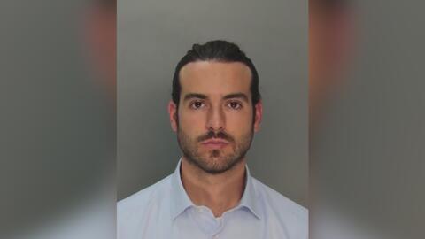 No podrá regresar a México: Juez dicta arresto domiciliario para Pablo Lyle y fija la fianza en 50,000 dólares