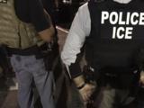 ICE detiene a 5 trabajadores de la pizzería 'Route 66' en Chicago