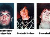 Le quitaron la cadena perpetua y ahora no se sabe dónde está: los misterios del último jefe del Cartel de Tijuana