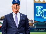 Royals cambia de dueño oficialmente