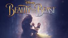 Escucha la nueva canción de 'Beauty and the Beast' por Ariana Grande y John Legend