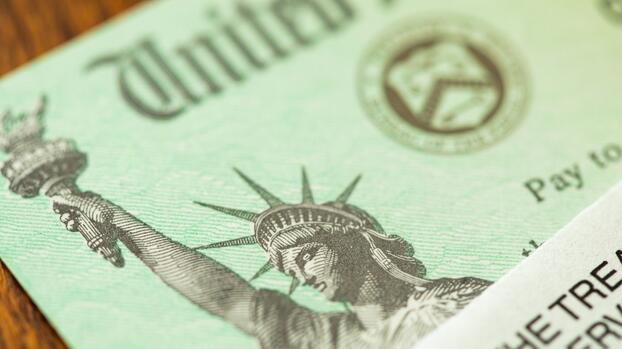 Pagos mensuales de $250 y $300: cuándo salen y qué debo hacer para recibir el crédito tributario por hijo