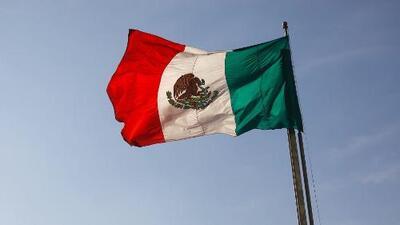 Lo que produce en las redes sociales el primer debate presidencial de México