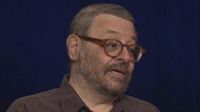Fallece Angelo Falcón, politólogo y activista de la comunidad puertorriqueña