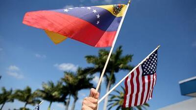 Aumenta la incertidumbre de venezolanos en EEUU que no pueden viajar a su país ni enviar dinero a sus casas