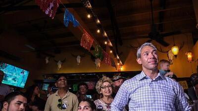 Elecciones San Antonio: habrá elección de desempate para elegir al alcalde