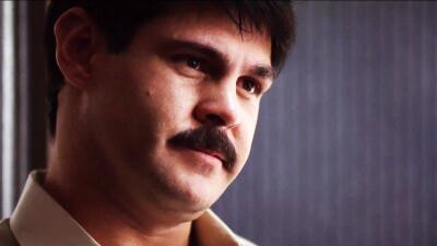 In photos: here's the opening of season two of 'El Chapo'
