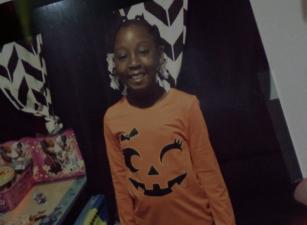 """""""Solo quiero respuestas"""": padre de la niña que fue hallada dentro de una maleta (fotos)"""