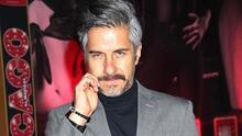 15 datos curiosos de Moisés Arizmendi, actor que interpreta a Luis Enrique en 'Lorenza, Bebé a Bordo'