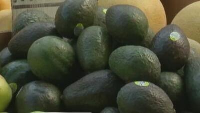 El cierre de la frontera con México pondría en riesgo el suministro de guacamole y más en Estados Unidos