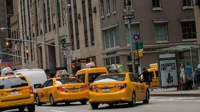 Advierten que si no se aprueba el cargo por congestión podría aumentar el pasaje del metro