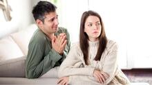 Las mujeres que no perdonarían a un hombre infiel según su signo zodiacal