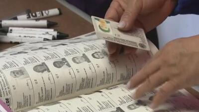 Partido Movimiento Ciudadano insta a mexicanos en el exterior a participar en las elecciones de julio
