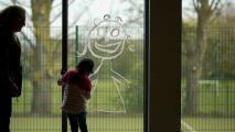 """""""Más de tres meses sin terapia"""", la pandemia y su impacto en la educación de niños con necesidades especiales"""