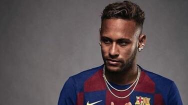 """Freixa: """"Neymar no está dentro de los 30 mejores jugadores"""""""