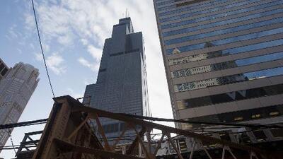 Cielos parcialmente nublados y condiciones cálidas para este lunes en Chicago