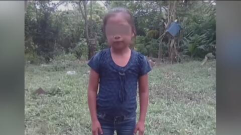 Congresistas visitarán el centro donde falleció la niña guatemalteca en búsqueda de explicaciones