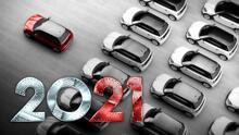 Estos son los mejores carros usados que puedes comprar en 2021