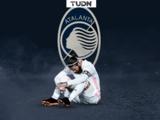 Real Madrid tiene 8 derrotas en 10 partidos sin Sergio Ramos en la Champions