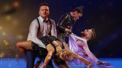 Pasión y sorpresas: mira los mejores momentos de la premier de Mira Quién Baila All Stars
