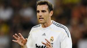 Exjugador del Madrid, investigado por distribución de pornografía infantil