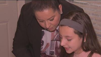 Frustración entre padres de Chicago ante una nueva jornada sin clases por la huelga de maestros