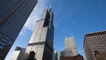 A Chicago le espera una mañana de miércoles fría y con cielos mayormente despejados
