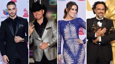 ¿América o Chivas? Los famosos revelan su equipo favorito para el Clásico de Clásicos