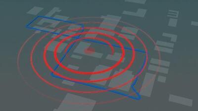 Con fibra óptica buscan conocer mejor los sismos para hacer edificios más resistentes