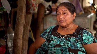 Aqu 237 Y Ahora Historias De Fondo Aqu 237 Y Ahora Univision