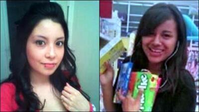 Identifican por un escupitajo en la calle al presunto asesino de dos mujeres de Los Ángeles en 2011