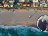 Devolverán propiedad en playa de California a familia afroamericana expropiada por la ciudad hace casi 100 años