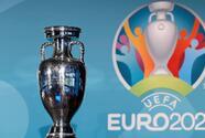 UEFA permitirá listas de 26 jugadores para la Euro 2020