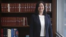 Proponen aumento salarial para los jueces en Puerto Rico