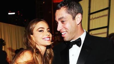 El ex de Sofía Vergara no puede vivir sin ella y Luis Miguel está en líos legales