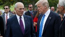 Peligro: Trump voltea hacia Centroamérica