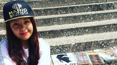 12 Bautisters explican cómo es ser un fan de Mario Bautista